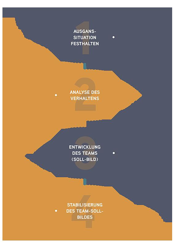 Michaela Bürger Consulting - Leistung Infografik 5