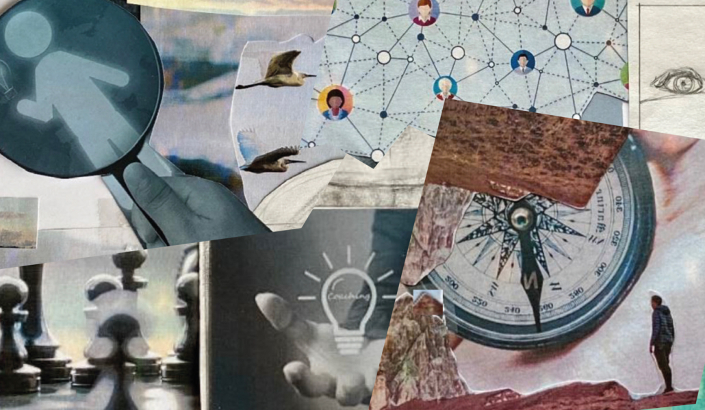 Produkte - Michaela Bürger Consulting